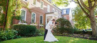 new hshire wedding venues new hshire wedding venues exeter inn exeter nh