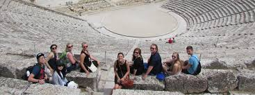 Minnesota is it safe to travel to greece images Learning abroad university of minnesota crookston jpg