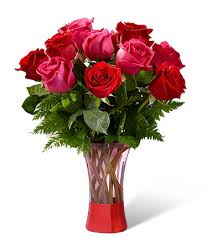 flower delivery omaha ne janousek florist florist omaha flower delivery ne flowers omaha