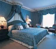 comment décorer ma chambre à coucher l univers de décoration marocaine et moderne