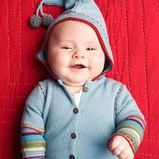 Comfortable Temperature For Newborn Baby Fever High Temperature In Infants U0026 Babies Parents Com