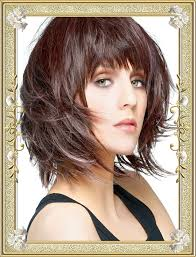 medium hairstyles with bangs for women who are overweight 23 gorgeous medium hairstyles with bangs 2017 hairstyle haircut
