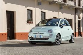 best 25 fiat 500 specs ideas on pinterest fiat 500 fiat 500 s