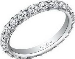neil wedding bands neil wedding bands for women