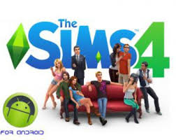 sims mod apk sims 4 apk mod data for android unlimited money