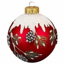 3 5 multi color this is a festive ornament from the
