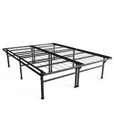 Iron Bed Frame Queen by Perky Queen Size Knickerbocker Bed Frame Company Bed Frame