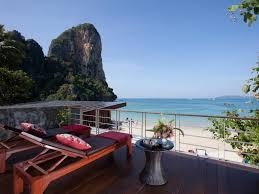 best price on sand sea resort in krabi reviews