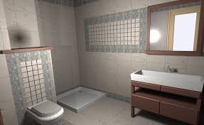 Design Bathrooms Small Space Classy Decoration Modern Mad Home - Bathroom designs for small areas