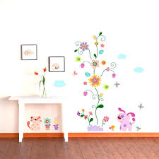 Heart Wall Stickers For Bedrooms Wall Decals Create Your Own Bedroom Magnificent Heart Wall