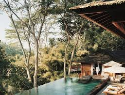 como shambhala indonesia ampersand travel