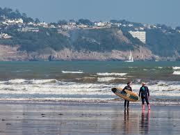 sea acres paignton sea acres sleeps 8 sea view coastal