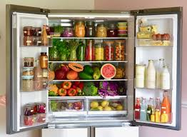 how to store food in a cupboard amazing food storage fridge hacks to reduce waste