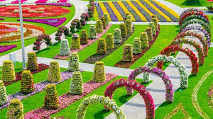 Beautiful Garden Images Top 10 Most Beautiful Gardens In The World Youtube