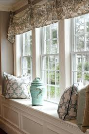 Large Window Curtain Ideas Designs Window Valances Ideas Valance Ideas For Large Windows Remodel