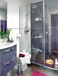 grey and purple bathroom ideas purple and grey bathroom decor bartarin site