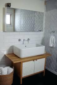 countertop bathroom sink units countertop bathroom sink units methyl me