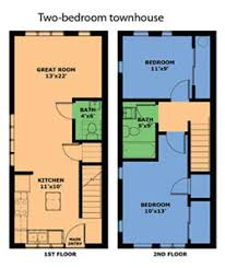 daybreak cohousing cohousing portland oregon community living