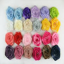 whole sale ribbon wholesale ribbon flowers flower buy high quality