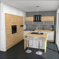 meuble cuisine original meuble originaux meuble palette et dco originale u ides diy trs