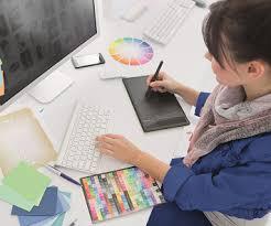 grafik design studieren creative design studieren bachelor hg hochschule