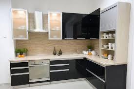 l shaped kitchen cabinet design kitchen cabinet l shape lovely on intended for furniture planning 8