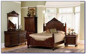 Bedroom Furniture Made In The Usa Solid Wood Bedroom Sets Made In Usa Bedroom Home Design Ideas