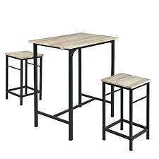 cdiscount table de cuisine table cuisine avec tabouret photos de conception de maison sobuy