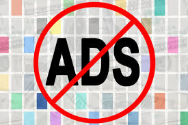 Blockers Ad Blockiq Escalates War On Ad Blockers