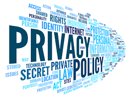 pirvacy policy importance of a website privacy policy
