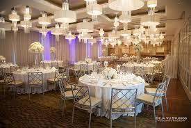 Wedding Venues Long Island Ny Long Island U0027s Hottest Wedding Venue The Allegria Hotel Is Offering