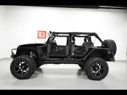 samurai jeep for sale 2014 jeep wrangler unlimited sport for sale in tempe az stock