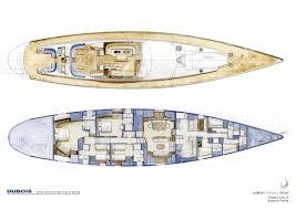 Yacht Interior Design Ideas Small Boat Interior Design