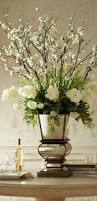 best 25 tall flower arrangements ideas on pinterest tall vases