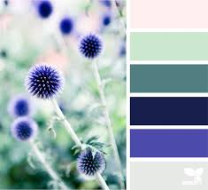 1045 best paint color combinations i love images on pinterest
