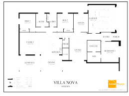 collection 1 story floor plans photos free home designs photos