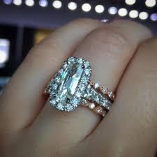 henri daussi engagement rings henri daussi vs a jaffe raymond jewelers