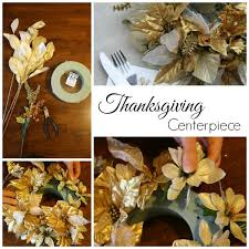 3 easy thanksgiving crafts from the dollar tree frugal living nw