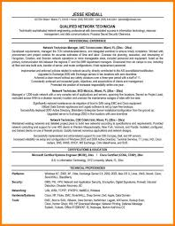 pharmacy technician resume exle objective for pharmacy technician resume exles network resumes