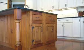 rustic cabinet hardware cheap rustic hinges for cabinets vennett smith com