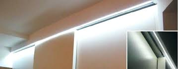 led cove lighting strips led strip light ideas led cove lighting realvalladolid club