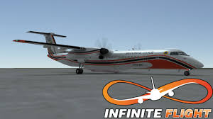 infinite flight simulator apk infinite flight simulator v17 12 0 mod apk terbaru akozo