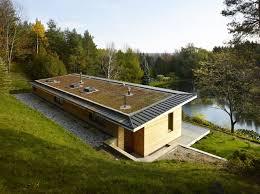 Download Eco Home Designs Homecrackcom - Eco home designs
