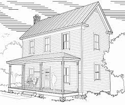 Southern Living Small House Plans Inspirational 2014 southern