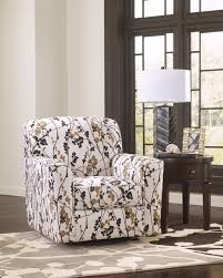Swivel Accent Chairs by Accent Chairs B U0026b Furniture