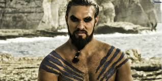 jason momoa may return to game of thrones screen rant