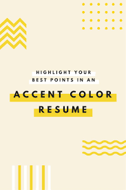Send Me Your Resume 25 Best Ideas About Free Resume Maker On Pinterest Online