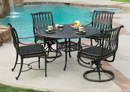 Gensun Patio Furniture Reviews 28 Best Casual Classics Outdoor Furniture Images On Pinterest