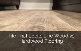 porcelain wood tile archives home remodeling contractors
