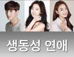 film korea yang wajib ditonton 25 daftar drama korea terbaru 2017 lengkap wajib ditonton
